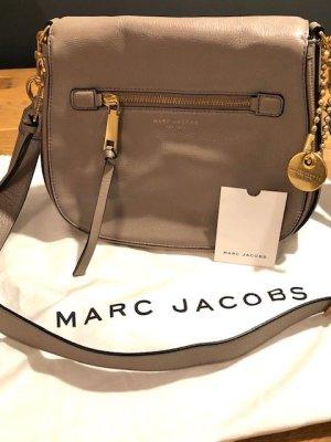 Marc Jacobs 'Recruit' Satteltasche