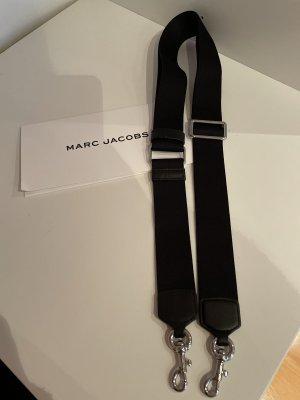 Marc Jacobs Schulterriemen
