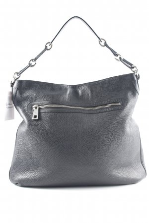 Marc Jacobs Shoulder Bag black elegant