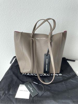 Marc Jacobs Handbag taupe