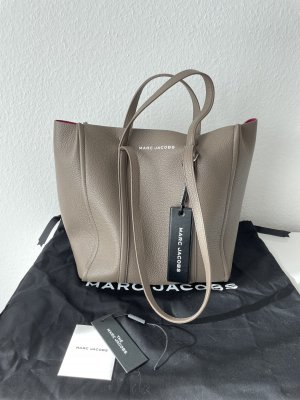 Marc Jacobs Shopper, neu, ungetragen