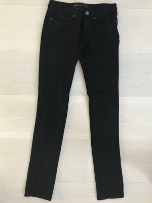Marc by Marc Jacobs Jeggings nero