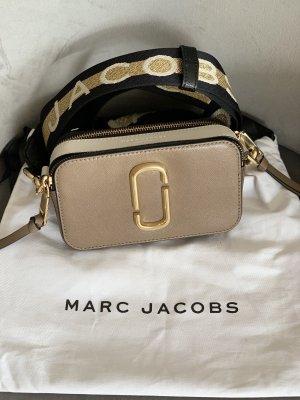 Marc Jacobs Handbag multicolored