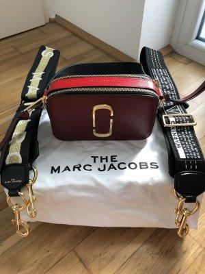 Marc Jacobs Gekruiste tas veelkleurig