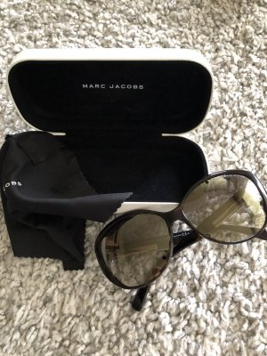 Marc by Marc Jacobs Gafas mariposa multicolor