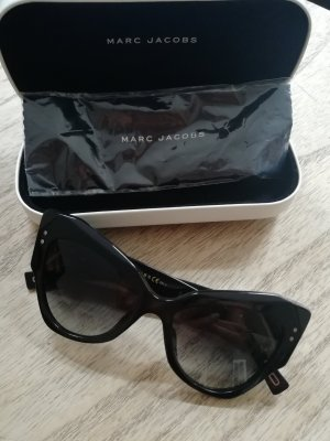 Marc Jacobs Sonnenbrille Cat Eye