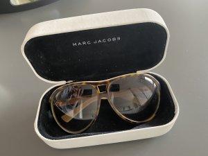 Marc Jacobs Gafas de sol ovaladas multicolor