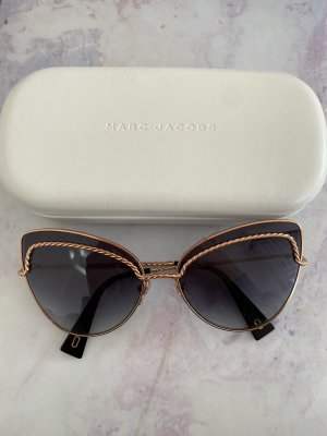 Marc Jacobs Sonnenbrille