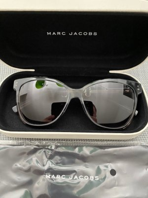 Marc Jacobs Butterfly Glasses multicolored