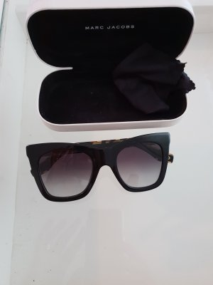 Marc Jacobs Glasses black
