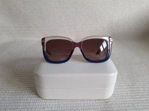 Marc Jacobs Gafas de sol cuadradas multicolor