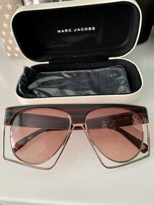 Marc Jacobs Sonnenbrillen neu!