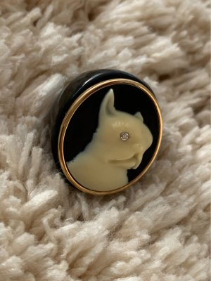 Marc Jacobs Statement Ring