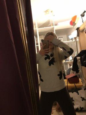 Marc Jacobs Sweatshirt veelkleurig
