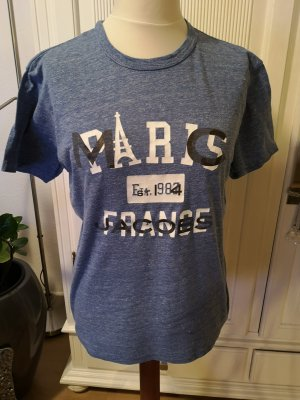 Marc Jacobs T Shirt Gr. L