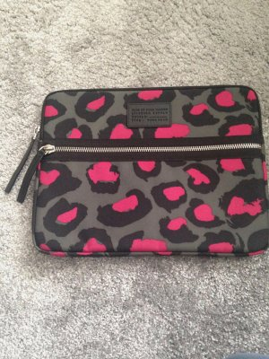 Marc by Marc Jacobs Laptoptas veelkleurig