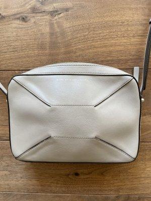 Marc Jacobs Crossbody bag oatmeal