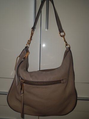 Marc Jacobs Tasche - Boho Bag
