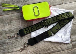 Marc Jacobs Tasche crossbody camera bag