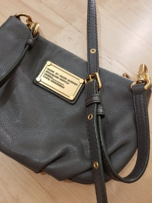 Marc Jacobs Crossbody bag dark grey