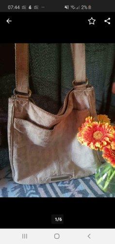 Marc Jacobs Bolso marrón grisáceo-marrón claro