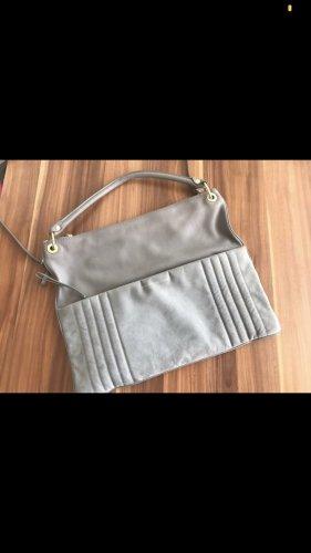 Marc Jacobs Crossbody bag grey-light grey