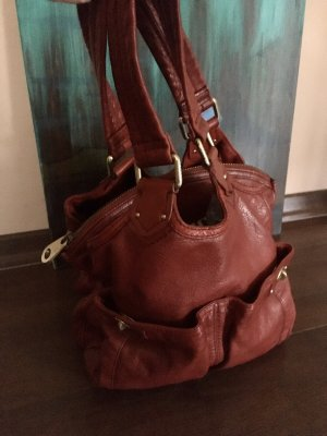 Marc Jacobs Buideltas bordeaux