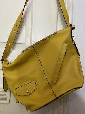 Marc Jacobs - Tasche (sling convertible)