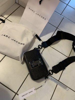 Marc Jacobs Borsa a tracolla nero