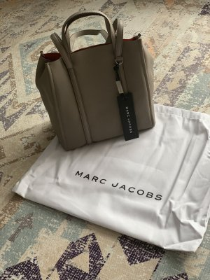 Marc Jacobs Tote multicolored leather