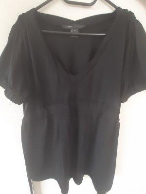 Marc Jacobs Empire topje zwart