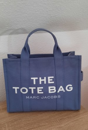 Marc Jacobs Traveller Tote Small