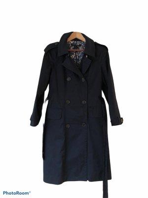 Marc Jacobs Trenchcoat Größe M