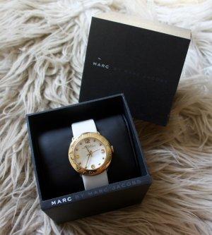 Marc Jacobs Uhr MBM1150