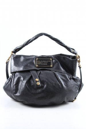 Marc Jacobs Crossbody bag black casual look