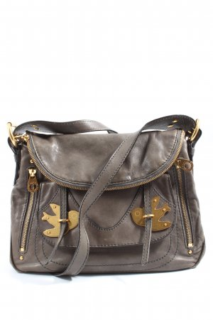 Marc Jacobs Crossbody bag brown casual look