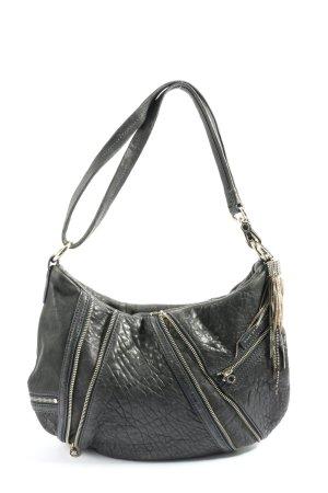 Marc Jacobs Crossbody bag black casual look
