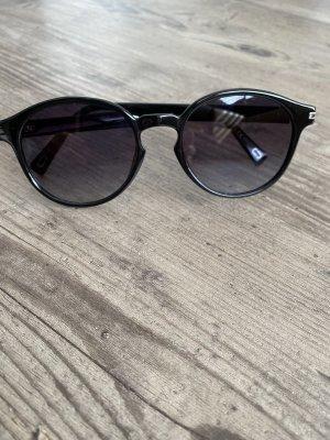 Marc Jakobs Sonnenbrille