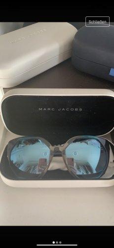 Marc Jacobs Gafas mariposa multicolor