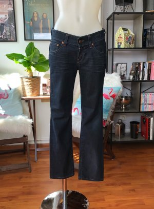 Marc O'Polo Astra Jeans S/M