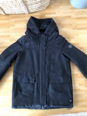 Marc O'Polo Hoody black