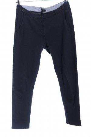 Marc O'Polo Baggy Pants blue business style