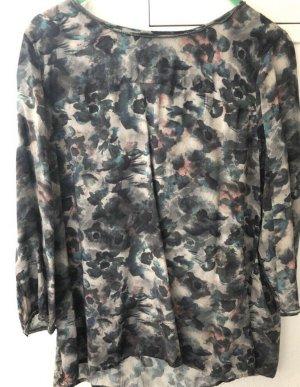 Marc O'Polo Long Sleeve Blouse multicolored
