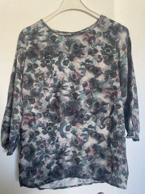 Marc o Polo Bluse Hemd shirt gr S 36