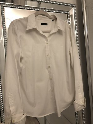 Marc O' Polo Bluse in Top Zustand!!