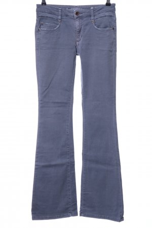 Marc O'Polo Boot Cut Jeans blue casual look
