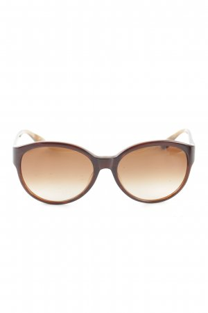 Marc O'Polo Glasses brown casual look
