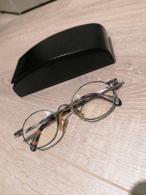 Marc O'Polo Retro Glasses multicolored