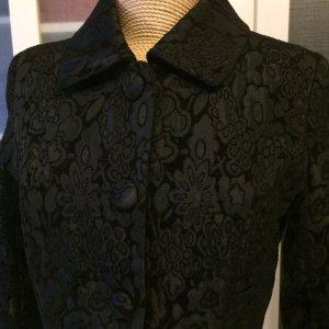 Marc O'Polo Frock Coat black