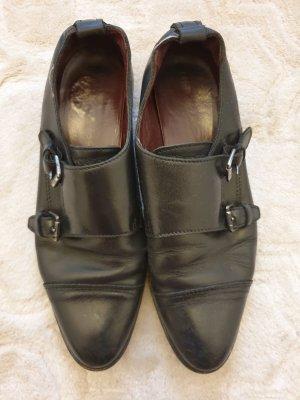 Marc O'Polo Budapest schoenen zwart